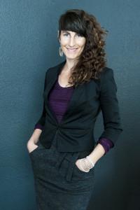 Dr.Tanya-Escobedo-NDSM