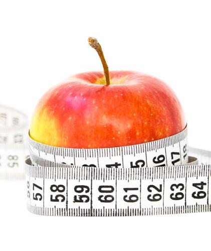 weight-loss_narrrow