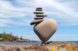 Thyroid_Balance