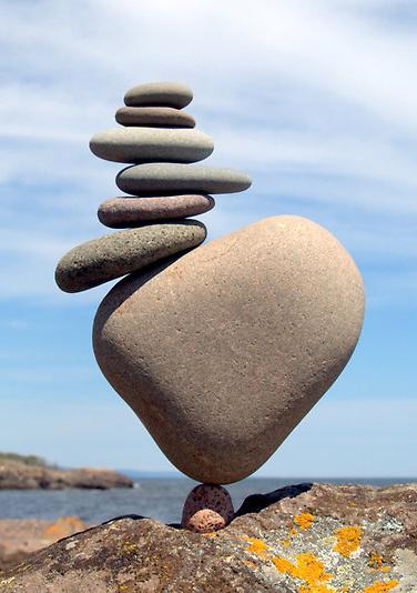 Thyroid_BalanceSm