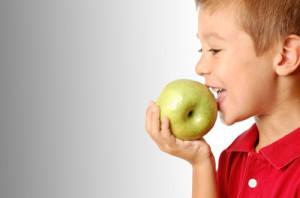 Healthy-Snack2
