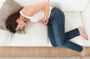 Menstrual-PainSm