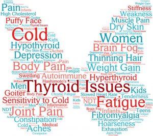 Hypothyroid symptoms, Hashimoto's thyroiditis, natural treatments, alternative therapies, hypothyroid