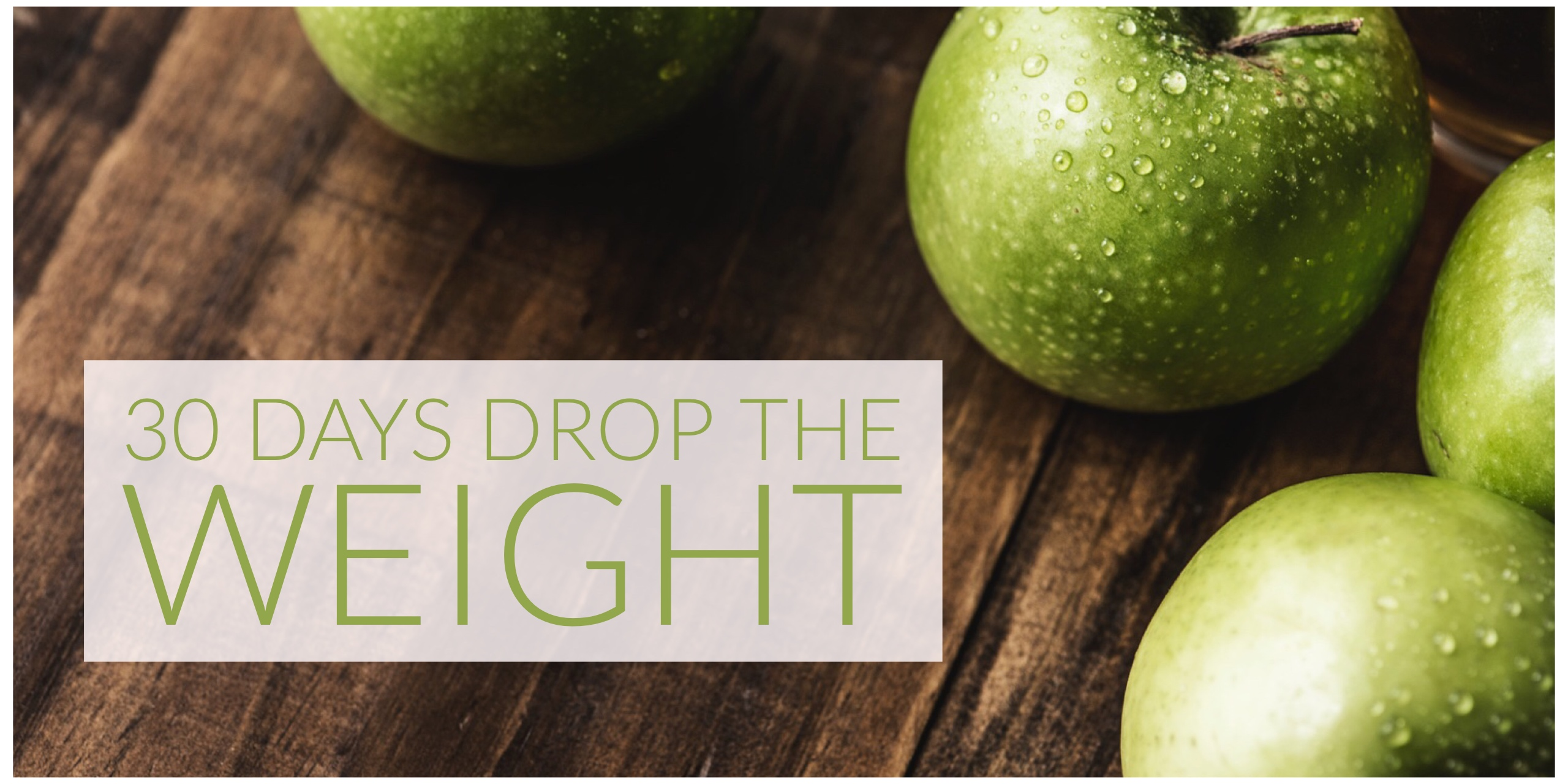 drop weight in 30 days, hcg weight loss, weight loss, hormone program for weight loss.