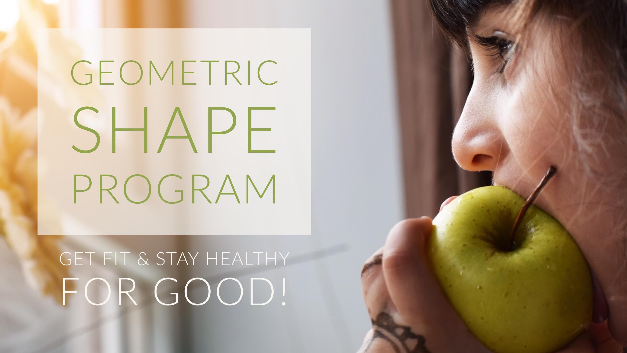 natural weight loss program, balanced weight loss program, effective weight loss program, doctor supervised weight loss,